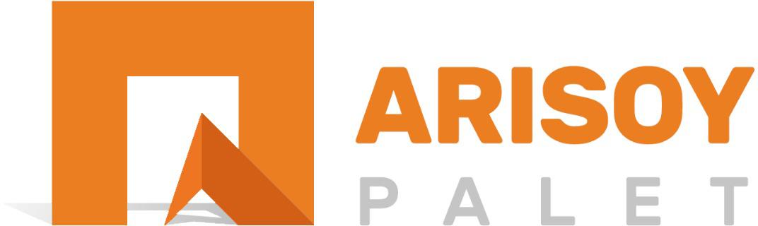 Arısoy Palet - Ana Sayfa